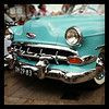 Classic Car by Dennis Kruyt Motivational Quotes I like