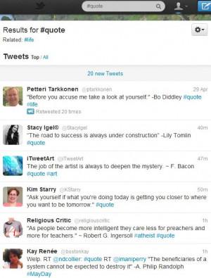 Twitter Bios Funny Bio Quotes