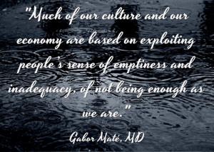 Gabor-Mate-quote