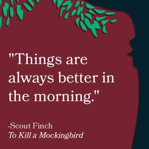 to-kill-a-mockingbird-quotes mockingbird10-01