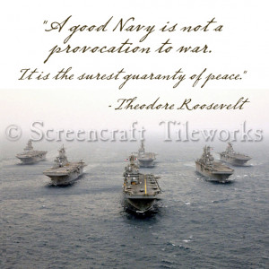 Air Force Inspirational Quotes http://screencraftgifts.com/store ...
