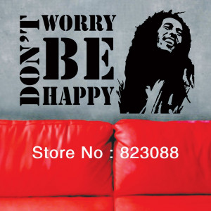 ... Decals-Sticker-Don-t-Worry-Be-Happy-BOB-MARLEY-Music-Quote-Saying.jpg