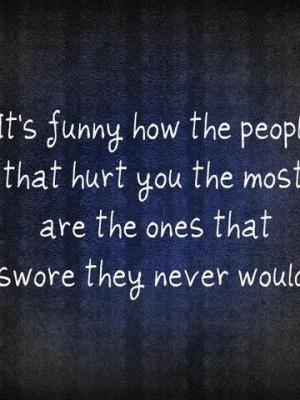 Quotes About Memorable Moments With Friends ~ funny quote! - SWEETEST ...