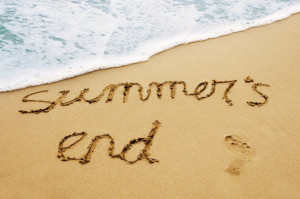 summers end written in sand_38263030
