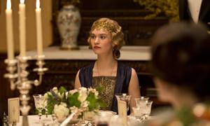 Downton-Abbey-Lily-James--013.jpg