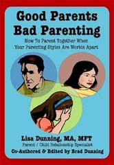 Don't Hate Parents — I Hate Irresponsible Parents