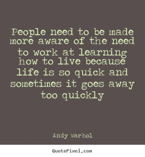 Funny Quotes About Lifelong Learning : Lifelong Learning Quotes Famous. QuotesGram