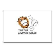 Naughty Sayings And Quotes Postcards