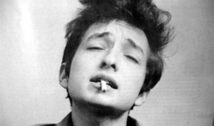 Happy Birthday Bob Dylan: Top ten quotes by the legendary singer and ...