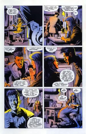 Batman:The Killing Joke