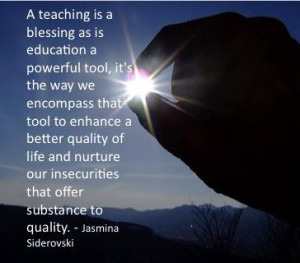 Education Quotes With Images