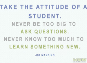Student Quotes|Students Quotes. : Inspirational Quotes Motivational ...