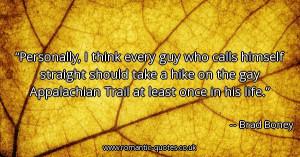 ... -straight-should-take-a-hike-on-the-gay-appalachian_600x315_57024.jpg