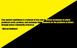 Murray Rothbard Quotes by fdhgqerhrqe