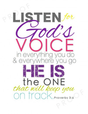 ... Baby Shower: Gods Voice, Inspiration, Christian Art, Christian Quotes
