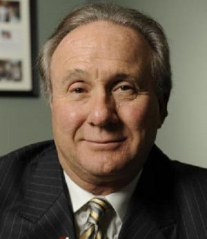 Michael Reagan 3