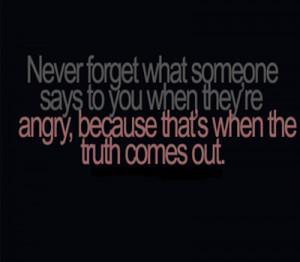 ... being angry quotes about being angry quotes about being angry quotes