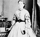 Mary Slessor (1848-1915) 1, 2