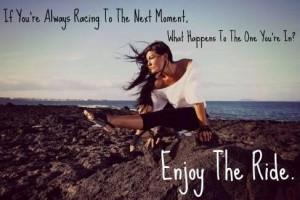 Yoga love quotes