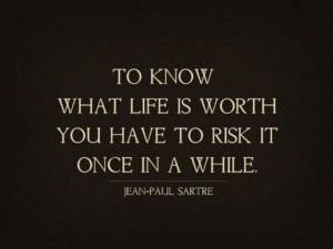 Quotes of Wisdom (28 pics)