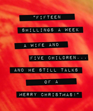 Miracle The Movie Quotes Christmas-movie-quotes2003