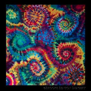 tie dye tumblr quotes source http quoteko com tiedyetumblr html