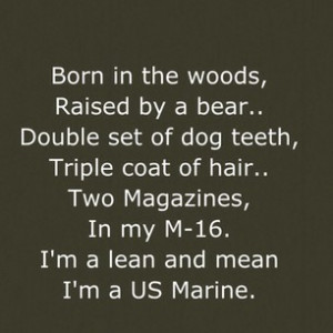 ... marine_brother - Do you guys like these quotes and sayings? Give