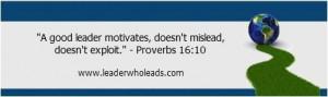 good_leaders_motivate_biblical_leadership_quote.jpg