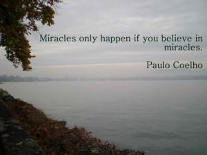 Paulo-Coelho-Quotes-paulo-coelho-15131314-800-600.jpg