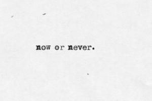 Take me away from here, far away. | via Tumblr
