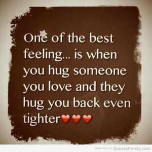love hugs couple cute sweet relationships relationship romantic ...