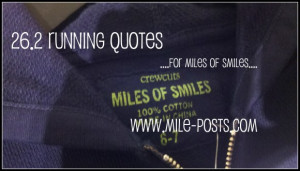 Inspirational Running Quotes With Pictures Gallery: Running Quotes ...