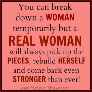 Encouraging Quotes For Women About Strength (2)