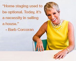 barbara_corcoran_staging_necessity