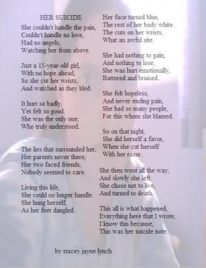 Sad Poems About Suicide A747c677475ee4... sad poems