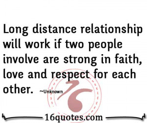 ... relationship quotes about respect in relationships relationship quotes