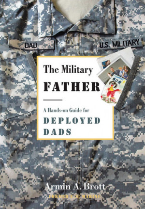 Military Dads - MrDad | MrDad