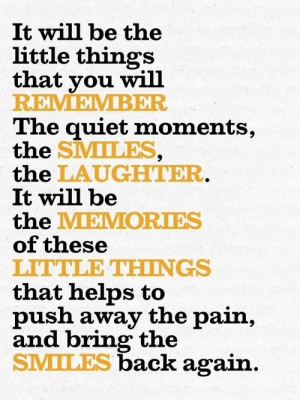 , Mourning Quotes, Rest In Peace Friends Quotes, Rest In Peace Quotes ...