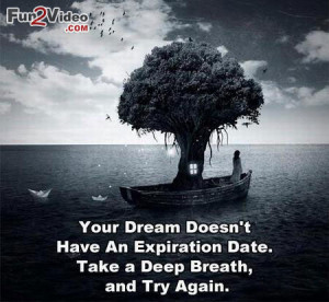 Dream and Goals Motivational Quote To Inspire You To Get Success in ...