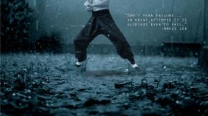 Home » Quotes » Martial Arts Quotes Wallpaper