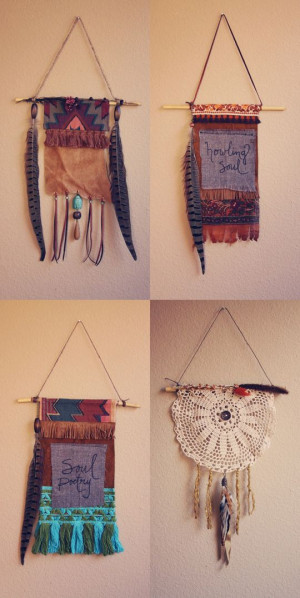 ... quotes bohemian prayer prayer flags diy feathers inspiration quotes