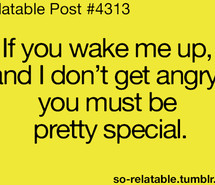 angry-quotes-wake-up-Favim.com-881625.png