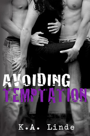 avoiding-temptation