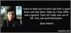 ... girl needs a man quote good love life sayings quotes pictures jpg