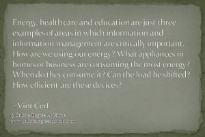 ... Vint Cerf #Quotesoneducation #Quoteoneducation #Quoteabouteducation