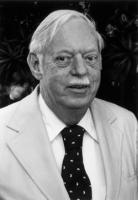 Brief about Samuel Wilson: By info that we know Samuel Wilson was born ...