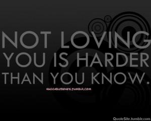 Love Quotes - Quote Site - Love & Life Quotes, Music & Movie Quotes ...