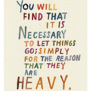 Let go  #quote #quotes #inspiring #inspiration #positive # ...