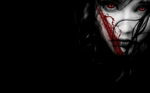 evil gothic wallpapers evil gothic wallpapers evil gothic wallpapers ...