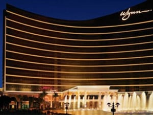 Wynn has an uncanny memory for details